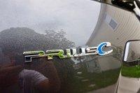 Picture of 2013 Toyota Prius c Four, exterior