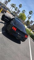 Picture of 2015 Ford Mustang GT