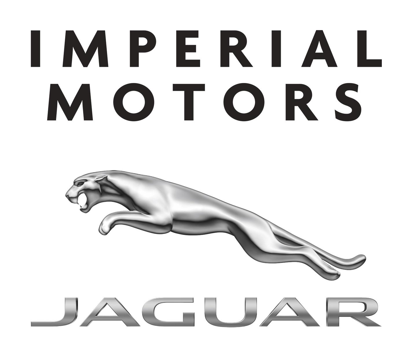 Imperial Motors Jaguar Of Wilmette Wilmette Il Read