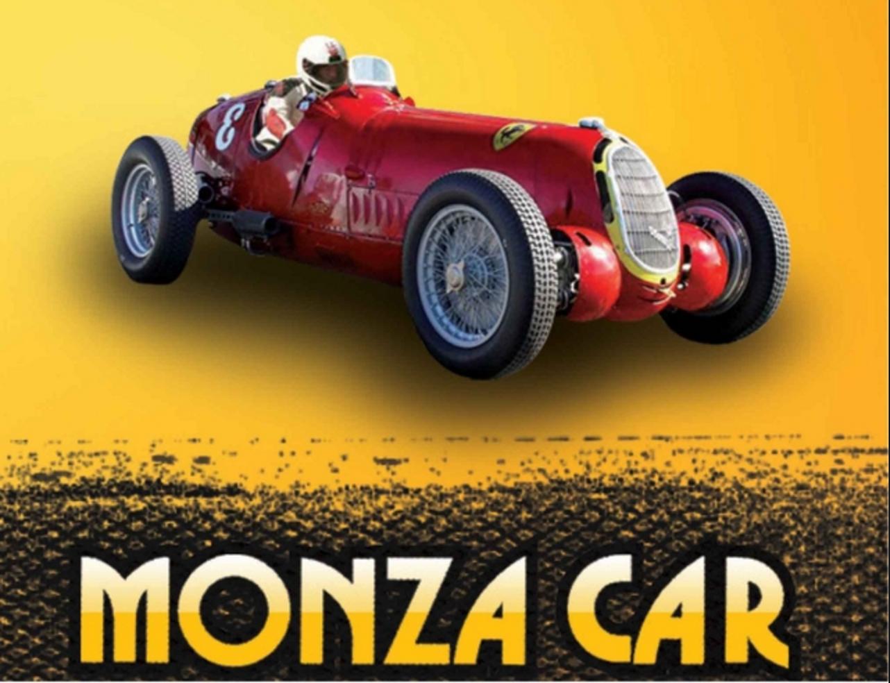 Monza Car Sherman Oaks Ca Read Consumer Reviews