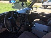 Picture of 2005 Chevrolet Astro Cargo Van 3 Dr STD AWD Cargo Van Extended
