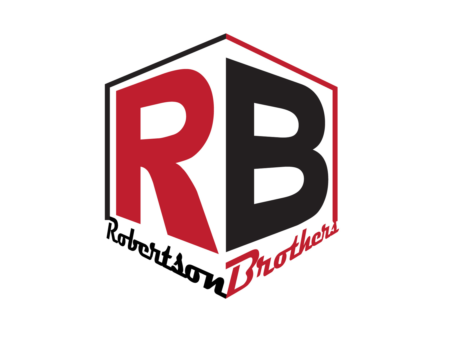 Robertson Brothers Used Cars