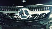 Picture of 2015 Mercedes-Benz CLA-Class CLA 250, exterior
