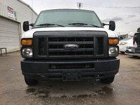 Picture of 2013 Ford E-Series Cargo E-150