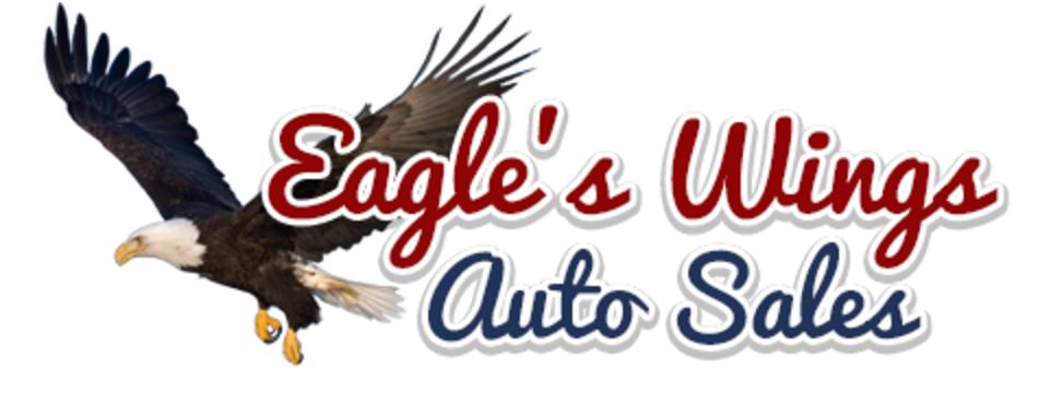 Jeep Dealers Rochester Ny >> Eagles Wings Auto Sales LLC - Hilton, NY: Read Consumer ...