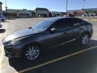 Picture of 2017 Mazda MAZDA3 Grand Touring, exterior, gallery_worthy