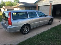 Picture of 2006 Volvo V70 2.4, exterior