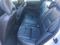 Picture of 2006 Volvo V70 2.4, interior