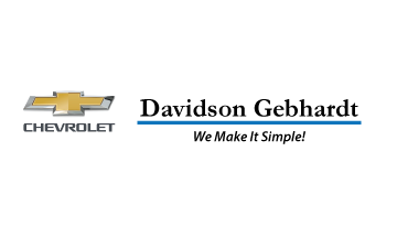 Davidson Gebhardt Chevrolet - land, CO: Read Consumer reviews ...