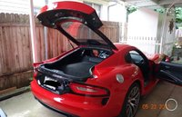 Picture of 2015 Dodge Viper SRT, gallery_worthy
