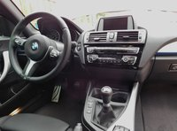 Picture of 2016 BMW 2 Series M235i