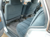 Picture of 1991 Buick LeSabre Limited Sedan FWD, interior, gallery_worthy