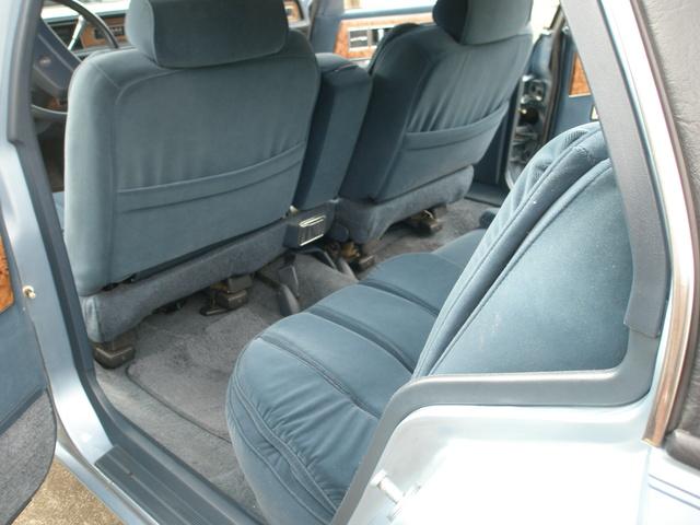 1991 Buick Lesabre Interior Pictures Cargurus