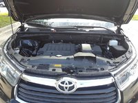 Picture of 2016 Toyota Highlander LE AWD, engine