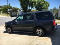 Picture of 1999 Ford Expedition 4 Dr XLT SUV