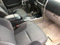 Picture of 2005 Toyota 4Runner Sport Edition V8 4WD