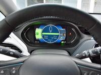 2017 Chevrolet Bolt EV Premier FWD, 2017 Chevrolet Bolt EV digital gauges, interior, gallery_worthy