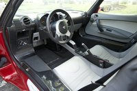 Picture of 2010 Tesla Roadster Sport RWD, interior, gallery_worthy