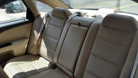Picture of 2008 Ford Taurus SEL AWD