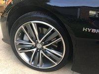 Picture of 2015 INFINITI Q50 Hybrid Sport, exterior