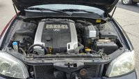 Picture of 2005 Hyundai XG350 4 Dr L Sedan, engine