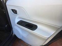 Picture of 2014 Toyota Prius c Three, interior