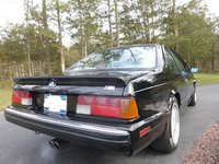 Picture of 1988 BMW M6 Coupe RWD, exterior, gallery_worthy