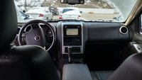 Picture of 2010 Mercury Mountaineer Premier AWD, interior, gallery_worthy