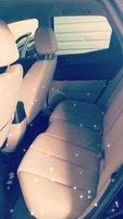 Picture of 2008 Mazda CX-7 Sport, interior