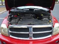 Picture of 2006 Dodge Durango SLT