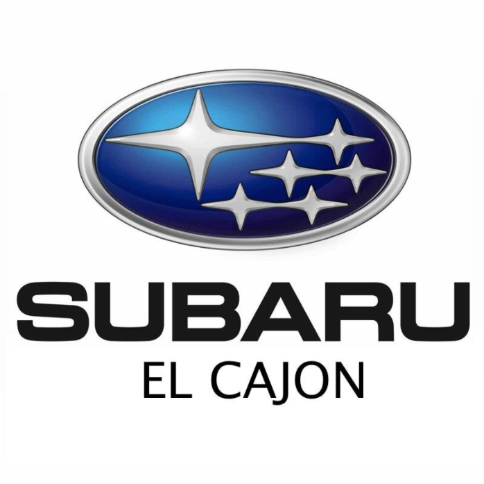 Subaru El Cajon - El Cajon, CA: Read Consumer reviews ...