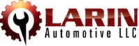 Larin Auto logo
