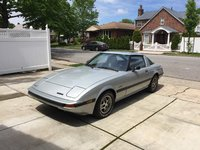 Picture of 1981 Mazda RX-7 GSL, exterior