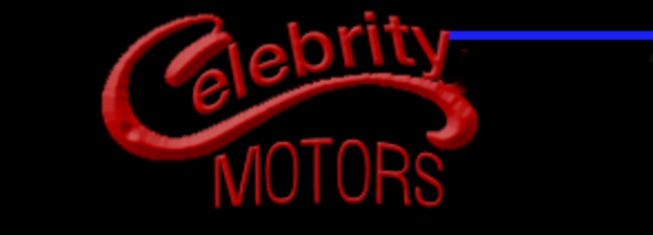 Celebrity Motors Newark Nj Read Consumer Reviews