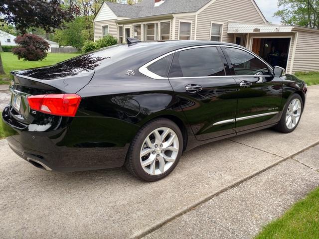2010 chevrolet impala bi fuel. Black Bedroom Furniture Sets. Home Design Ideas