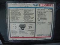 Picture of 1991 Chevrolet Corvette ZR1