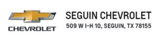 Seguin Chevrolet Inc Seguin Tx Read Consumer Reviews Browse