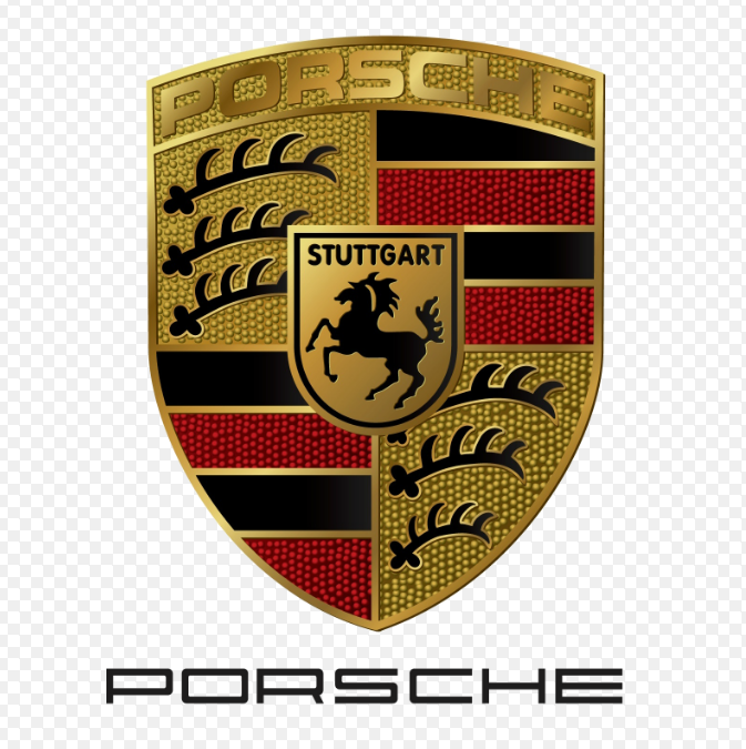 Porsche of Livermore - Livermore, CA: Read Consumer reviews