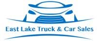 East Lake Truck & Car Sales logo