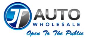 jt wholesale auto  broken arrow  read consumer reviews browse    cars  sale