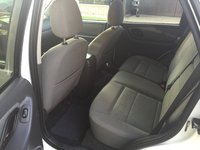 Picture of 2005 Ford Escape Hybrid AWD, interior, gallery_worthy