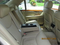 Picture of 2004 Lexus LS 430 Base