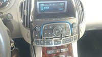 Picture of 2012 Buick LaCrosse Leather, interior