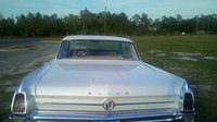 Picture of 1963 Buick LeSabre, exterior, gallery_worthy