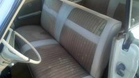 Picture of 1963 Buick LeSabre, interior