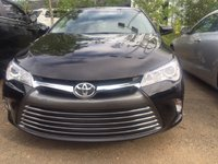 Picture of 2017 Toyota Camry LE