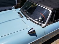 Picture of 1965 MG MGB Roadster, exterior, gallery_worthy