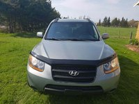 Picture of 2008 Hyundai Santa Fe, exterior, gallery_worthy