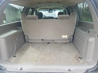 Picture of 2005 GMC Yukon XL 1500 SLE, interior
