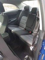 Picture of 2014 Kia Forte Koup EX, interior